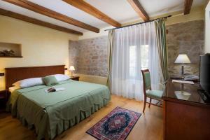 Hotel San Rocco (12 of 66)