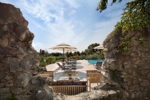 Hotel San Rocco (26 of 66)