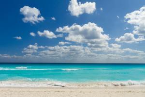 Sandos Cancun Luxury Resort (2 of 48)
