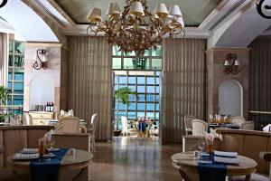 Sandos Cancun Luxury Resort (17 of 48)