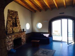 obrázek - Chalet La Nave Anzio