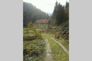 Gulut Koy Evi, Country houses   - big - 1