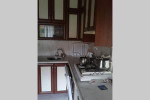 Gulut Koy Evi, Загородные дома   - big - 8