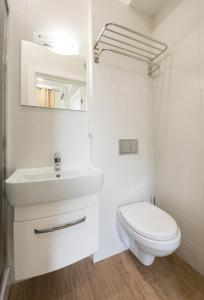 Partner Guest House Khreschatyk, Appartamenti  Kiev - big - 80