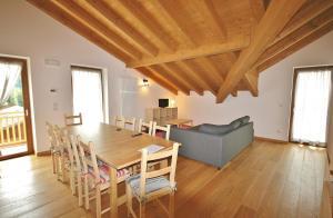Casa Tulipano - AbcAlberghi.com