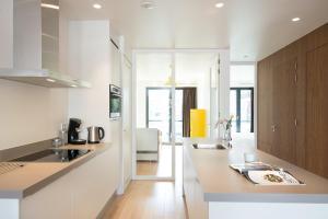 Amstel Apartment - Duivendrecht