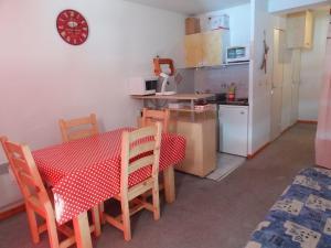 Seolanes 54 - Apartment - Le Sauze Super Sauze