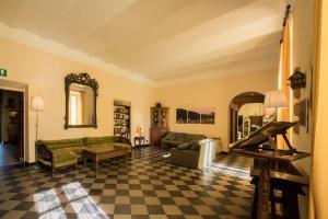Hotel Florenz - AbcAlberghi.com
