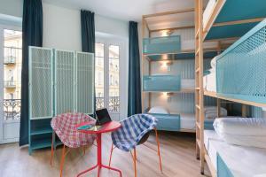 Hôtel Ozz (3 of 69)