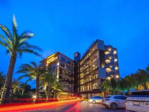 obrázek - Loft Mania Boutique Hotel