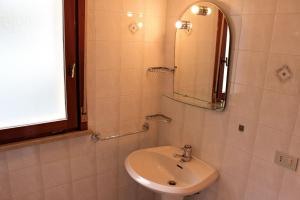 Appartamenti Rosanna, Apartmány  Grado - big - 31