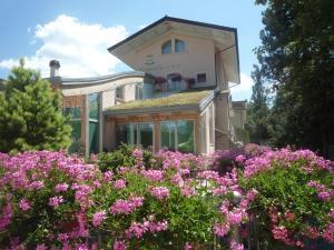 Albergo Il Giardino del Rio - AbcAlberghi.com