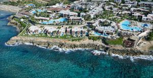 Ikaros Beach Resort & Spa (40 of 128)