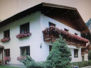 Haus Pranger