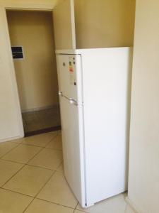 Paraguay Alquileres Temporarios, Apartments  Asuncion - big - 23