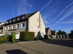 Hotel Alt Büttgen - Kaarst