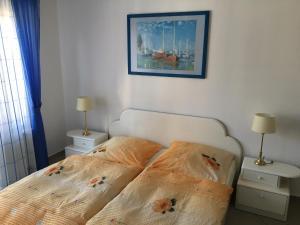 obrázek - City Time Apartments