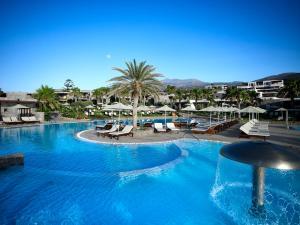 Ikaros Beach Resort & Spa (15 of 164)