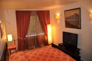 Apartment Pion - Vladychnoye