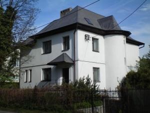 Ratshof Villa - Metgethen