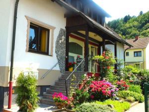 Gästehaus Hermine - Lautenbach