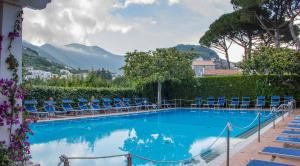 Hotel Giordano (32 of 41)