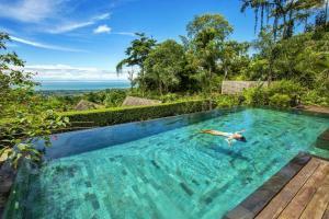 Oxygen Jungle Villas (25 of 30)