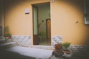 obrázek - Casetta di Nino&Maria Grazia