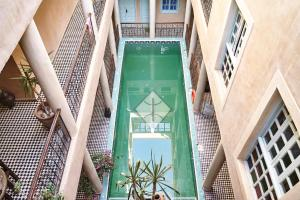Riad Taroudant, Riads  Taroudant - big - 69