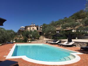 Casale San Pietro - Accommodation - Anagni