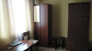 Budget Double or Twin Room Solnyshko Pansionat