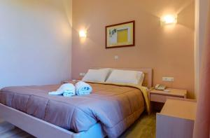 Grecian Castle Hotel (20 of 44)