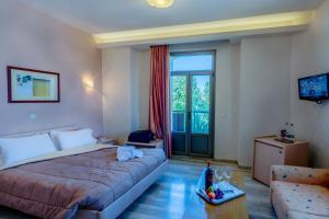 Grecian Castle Hotel (11 of 44)