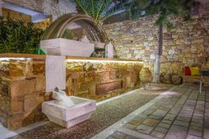 Grecian Castle Hotel (32 of 44)