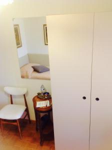 B&B Dora, Bed and Breakfasts  Colloredo di Monte Albano - big - 31