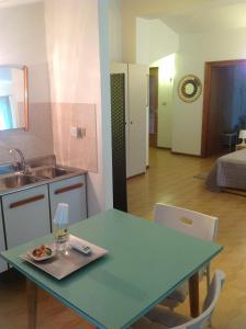 B&B Dora, Bed and Breakfasts  Colloredo di Monte Albano - big - 10
