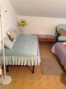 B&B Dora, Bed and Breakfasts  Colloredo di Monte Albano - big - 35