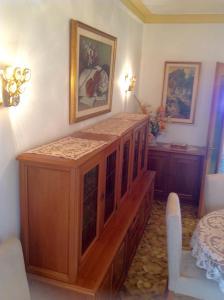 B&B Dora, Bed and Breakfasts  Colloredo di Monte Albano - big - 40