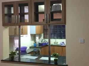 Pumzika Place, Апартаменты  Найроби - big - 18