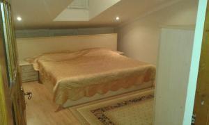 Neftiannikov Avenue Apartment, Апартаменты  Баку - big - 22