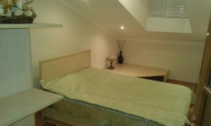 Neftiannikov Avenue Apartment, Апартаменты  Баку - big - 23