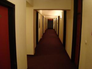 Hotel Park Livno, Hotely  Livno - big - 47