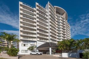Broadbeach Savannah Resort