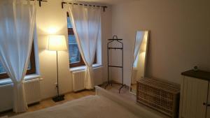 Apartment 179