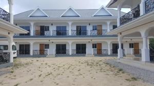 Casadani Luxury Apartment