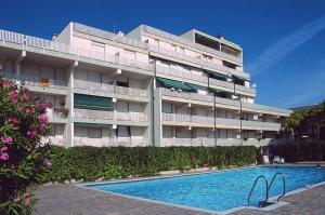 Appartamento Punta dell'Est - AbcAlberghi.com