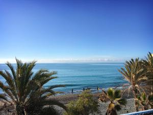 Residence Sunclub 312, Playa del Aguila