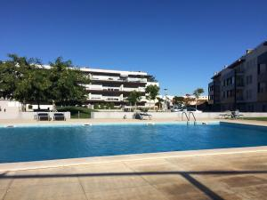 Luxury Apartment Horizon Oeiras