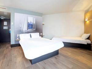 bb-hotel-paris-malakoff-parc-des-expositions