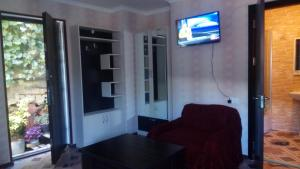 Dadu's Apartment, Апартаменты  Тбилиси - big - 6